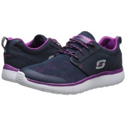 Skechers Mujer Counterpart 12077