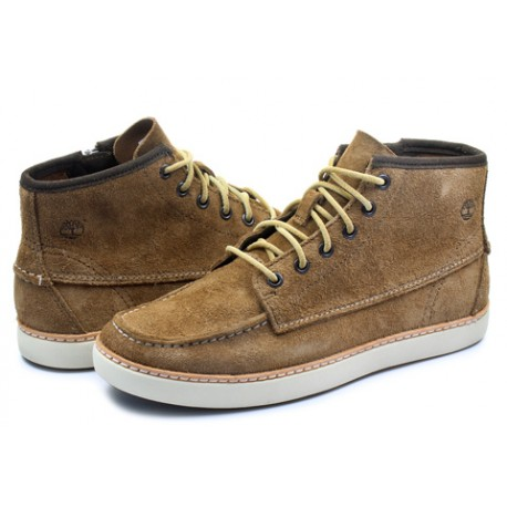 Timberland Hombre 5453A