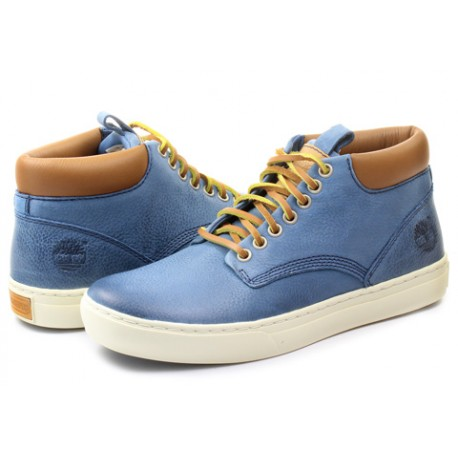 Timberland Hombre 6165A