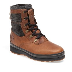 Timberland Hombre 7751A