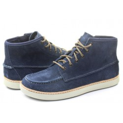 Timberland Hombre 9649A