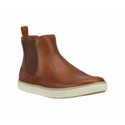 Timberland Hombre 9651A