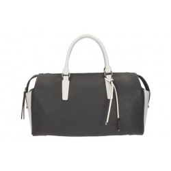 Bolso Clarks Milang Chic