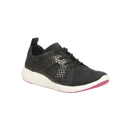 Clarks Mujer Cowley Faye