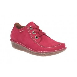 Clarks Mujer Funny Dream