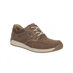 Clarks Hombre Javery Time