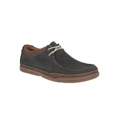 Clarks Hombre Trapell Pace