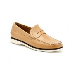 Clarks Hombre Quay Point