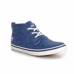 Timberland Hombre 5725R