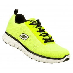Skechers Hombre Synergy - Power Switch 51188