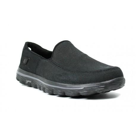 Skechers Hombre Go Walk 53591