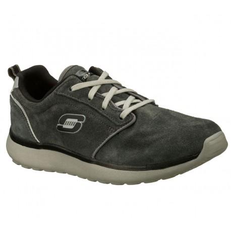 Skechers Hombre 51404