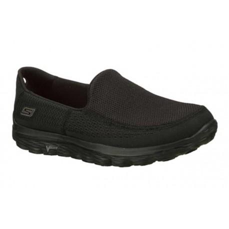 Skechers Hombre Go Walk 2 53590