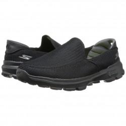 Skechers Hombre Go Walk 3 53980