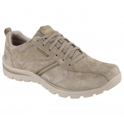 Skechers Hombre Relaxed Fit 64533