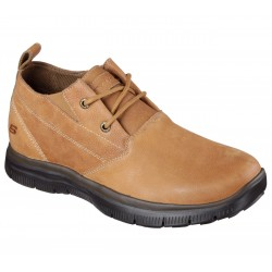 Skechers Hombre Relaxed Fit 64541