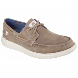 Skechers Hombre Relaxed Fit 64644
