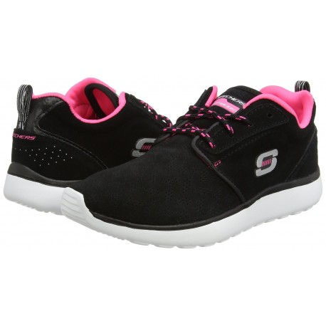 Skechers Mujer Counterpart Everything Nice 12081